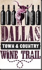 dallas_town_and_country_wine_trail_logo