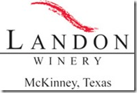 landon_winery_stamp2
