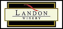 Landon-Winery-Reduced